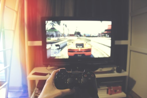 How We Can Play GTA On Linux Operating System